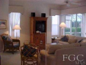 16308 Willowcrest Way, Fort Myers