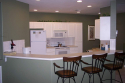 17020 Willowcrest Way # 308