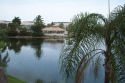 17020 Willowcrest Way # 203