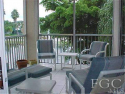 17040 Willowcrest Way # 202