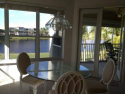 9171 Bayberry Bend # 201