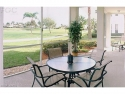 9220 Bayberry Bend # 104
